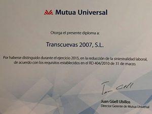 transcuevas2007-certificado-sinistralidad-laboral