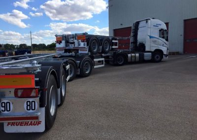 Transcuevas2007-pick-up-trailers-36