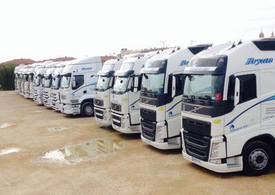 Transcuevas2007-pick-up-trailers-11