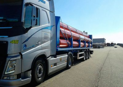 Transcuevas2007-pick-up-trailers-12