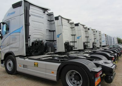 Transcuevas2007-pick-up-trailers-13