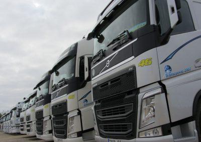 Transcuevas2007-pick-up-trailers-14