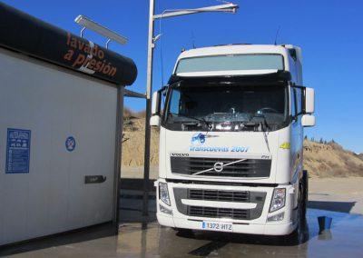 Transcuevas2007-pick-up-trailers-15