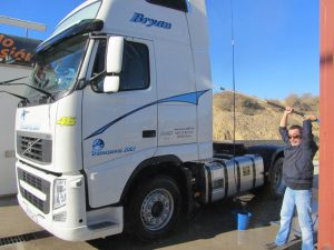 Transcuevas2007-pick-up-trailers-17