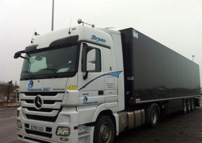 Transcuevas2007-pick-up-trailers-18