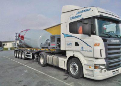 Transcuevas2007-pick-up-trailers-2