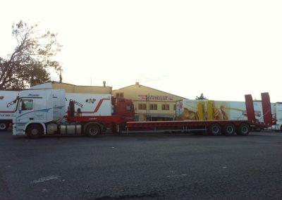 Transcuevas2007-transporte-de-semirremolques-2020-1