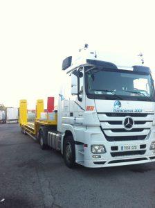 Transcuevas2007-pick-up-trailers-22