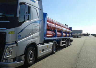 Transcuevas2007-pick-up-trailers-31