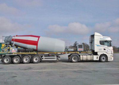 Transcuevas2007-pick-up-trailers