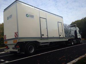 Transcuevas2007-pick-up-trailers-8