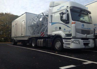 Transcuevas2007-pick-up-trailers-9