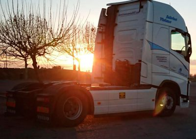 Transcuevas2007-pick-up-trailers-2018