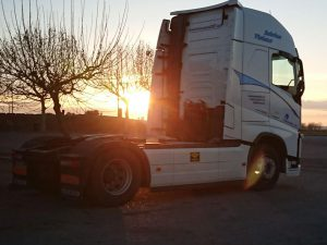 Transcuevas2007-pick-up-trailers-35