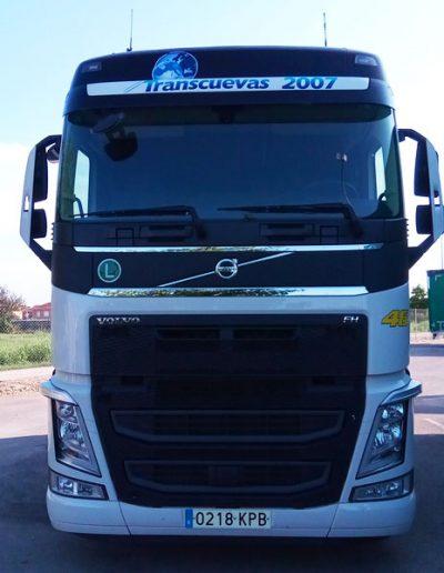 Transcuevas2007-fleet-of-Pick-up-Trailers-14