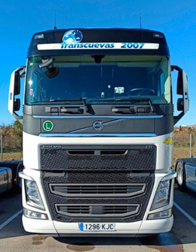 Transcuevas2007-fleet-of-Pick-up-Trailers-2