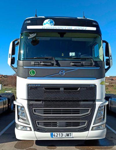 Transcuevas2007-fleet-of-Pick-up-Trailers-4