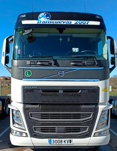 Transcuevas2007-fleet-of-Pick-up-Trailers-6