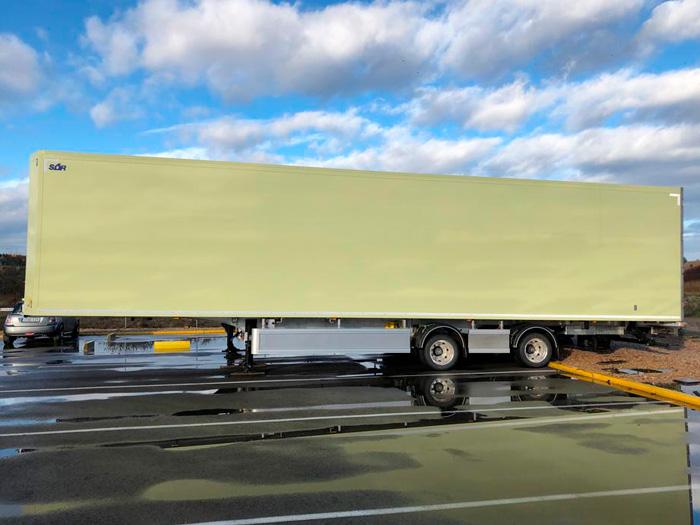 transport trailers-2