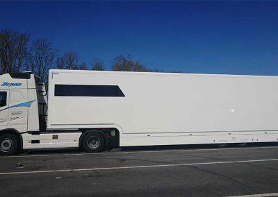 Transcuevas2007-pick-up-trailers-2020-1
