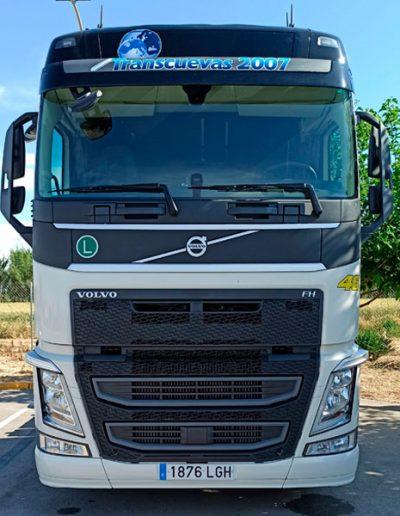 Transcuevas2007-fleet-of-Pick-up-Trailers-19