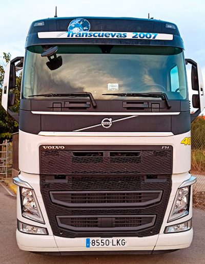 Transcuevas2007-fleet-of-Pick-up-Trailers-21