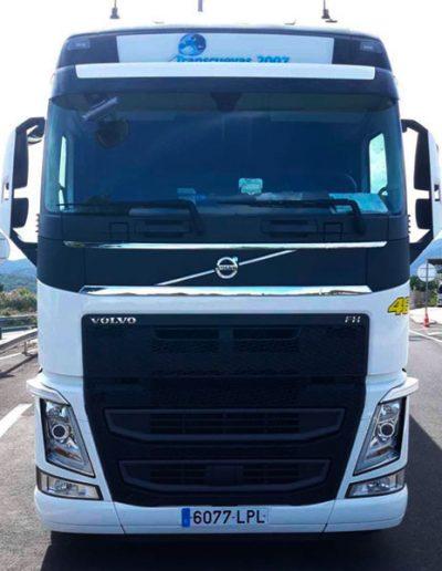 Transcuevas2007-fleet-of-Pick-up-Trailers-6077LPL