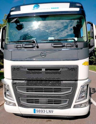 Transcuevas2007-fleet-of-Pick-up-Trailers-9893LNV